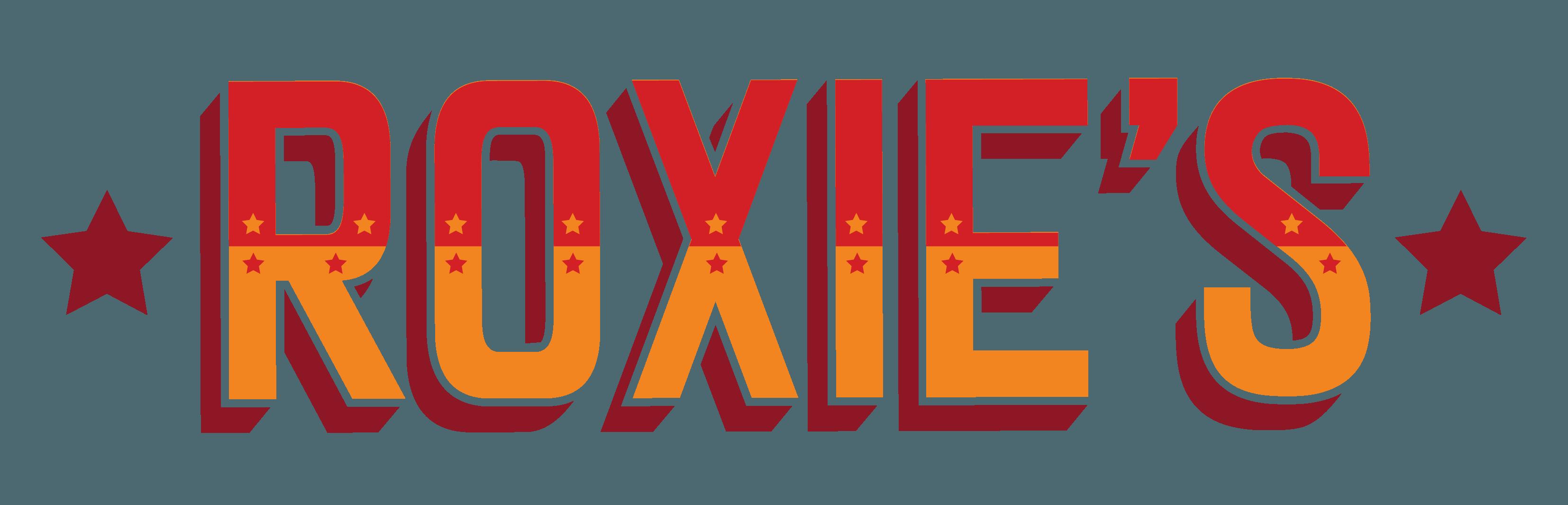 Roxies